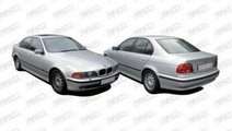 Grila ventilatie, bara protectie BMW Seria 5 (E39)...