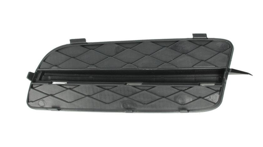 Grila ventilatie, bara protectie BMW X5 (E70) (2007 - 2013) BLIC 6502-07-0096996P piesa NOUA