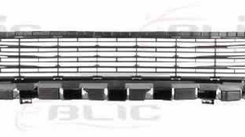 Grila ventilatie bara protectie RENAULT FLUENCE L30 BLIC 6502-07-6050910P