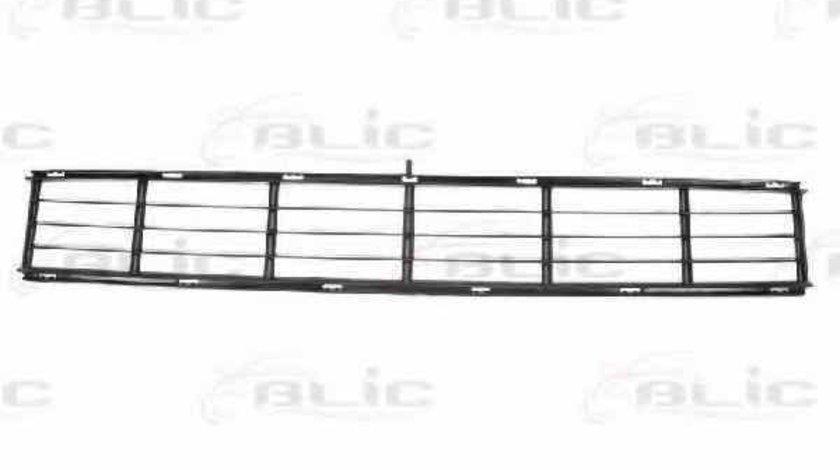 Grila ventilatie bara protectie SEAT ALHAMBRA 7V8 7V9 Producator BLIC 6502-07-2582995P