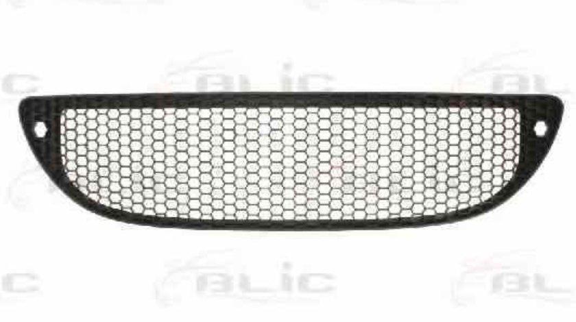Grila ventilatie bara protectie SEAT ALTEA 5P1 Producator BLIC 6502-07-6612910P