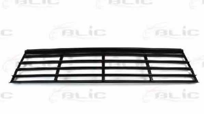 Grila ventilatie bara protectie SEAT CORDOBA 6L2 Producator BLIC 6502-07-6609995P