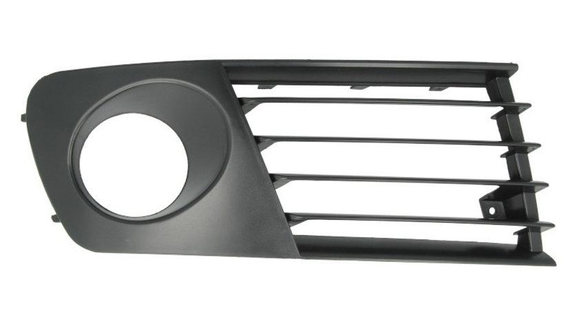 Grila ventilatie, bara protectie SEAT IBIZA IV (6L1) (2002 - 2009) PRASCO ST0332133 piesa NOUA