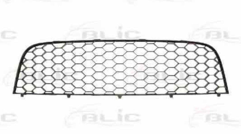 Grila ventilatie bara protectie VW GOLF V 1K1 Producator BLIC 6502-07-9524915P