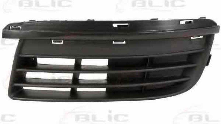 Grila ventilatie bara protectie VW GOLF V Variant 1K5 Producator BLIC 6502-07-9544911P