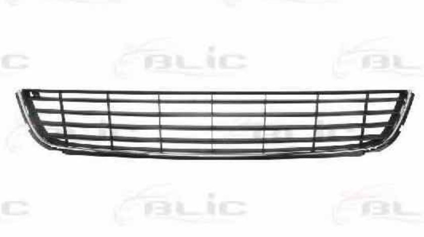 Grila ventilatie, bara protectie VW GOLF VI Cabriolet (517) BLIC 6502-07-9534995PP