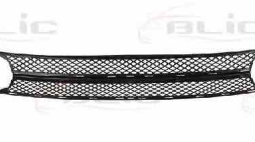 Grila ventilatie bara protectie VW NEW BEETLE Cabriolet 1Y7 BLIC 6502-07-9514993P