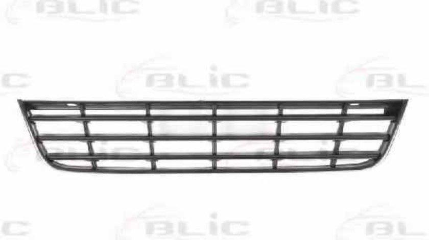 Grila ventilatie bara protectie VW PASSAT 3C2 BLIC 6502-07-9540999P