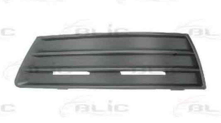 Grila ventilatie bara protectie VW PASSAT CC 357 BLIC 6502-07-9540915P