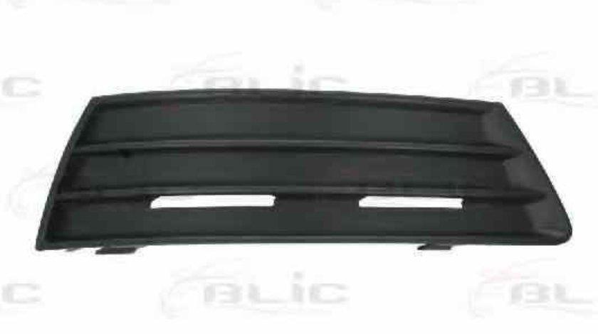 Grila ventilatie bara protectie VW PASSAT CC 357 BLIC 6502-07-9540916P