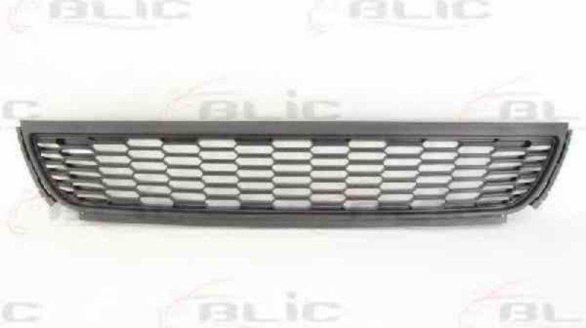 Grila ventilatie bara protectie VW POLO 6R 6C Producator BLIC 6502-07-9507994P