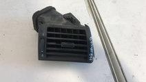 Grila ventilatie bord bmw seria 3 e46 1998 - 2005
