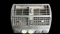 Grila ventilatie bord centru Fiat Punto prima gene...