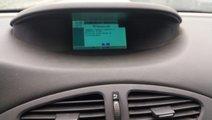 Grila Ventilatie Bord Renault Laguna 2 2005