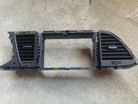 Grila ventilatie bord Seat Leon 5F