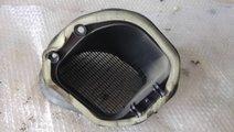 Grila ventilatie porsche cayenne 92a 7p0819155b