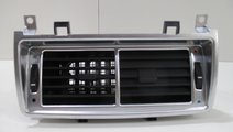 Grila ventilatie spate Land Rover / Range Rover an...