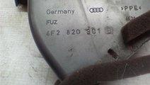 Grila ventilatie stanga Audi A6 An 2004-2008 cod 4...