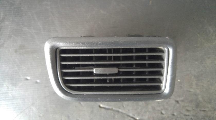 Grila ventilatie stanga fiat doblo cargo 2 263 735470545