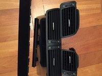Grila ventilatie Volkswagen Passat b6 3c 2006 Plansa Bord