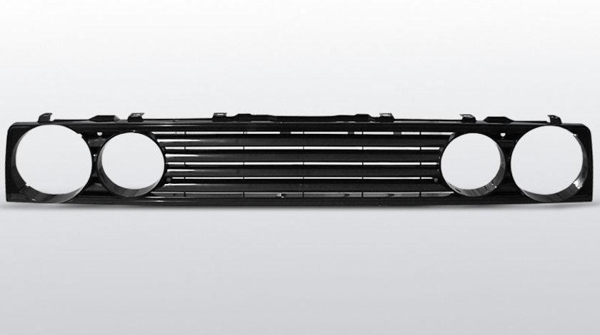 GRILA VW GOLF 1 GTI