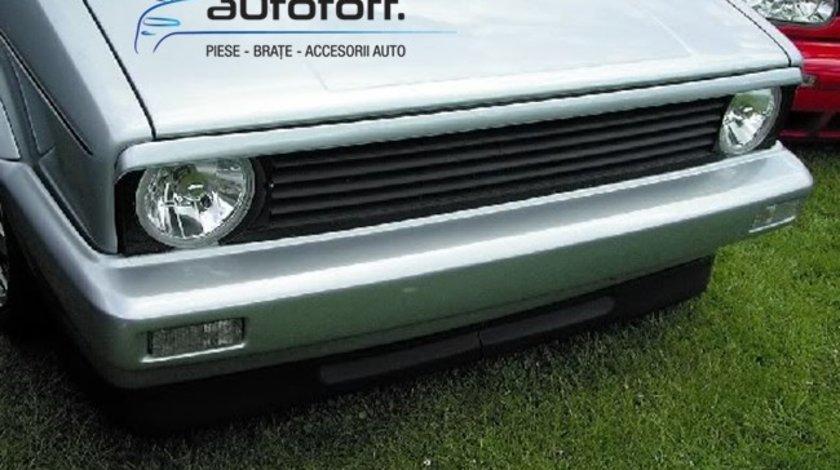 Grila VW Golf 1