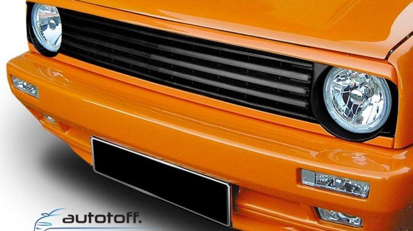 Grila VW Golf 2