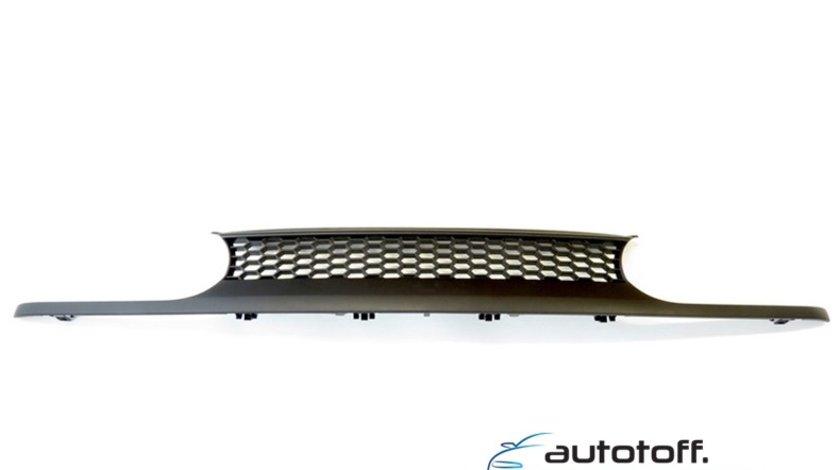 Grila VW Golf 3 model Honeycomb