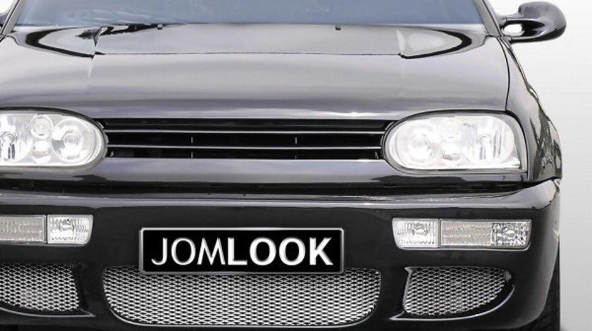 GRILA VW GOLF 3 VR6 LOOK, fara semn