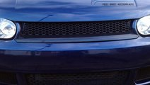 Grila VW Golf 4 model Honeycomb