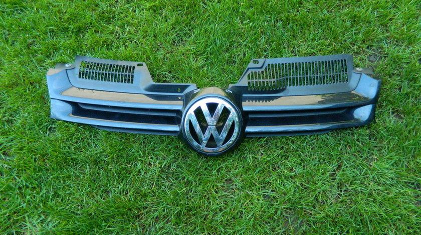 Grila VW Golf 5