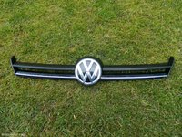 Grila VW GOLF 7