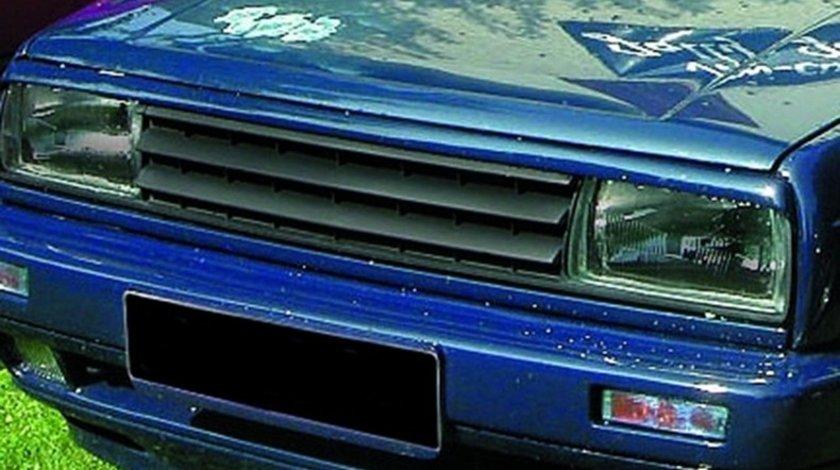 Grila VW Jetta 1