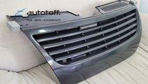 Grila VW Passat 3C 2005-2009 fara semn cu sau fara...