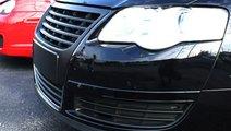 Grila VW Passat 3C