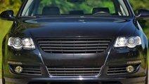 Grila VW Passat B6 3C import Germania