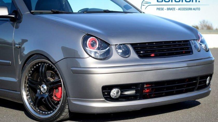 Grila VW Polo 9N