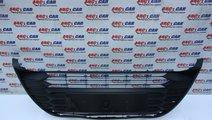 Grilaj bara fata Toyota Yaris XP130 cod: 53102-0D1...