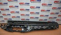 Grile aer bord Audi Q7 4M cod: 4M1820902L model 20...