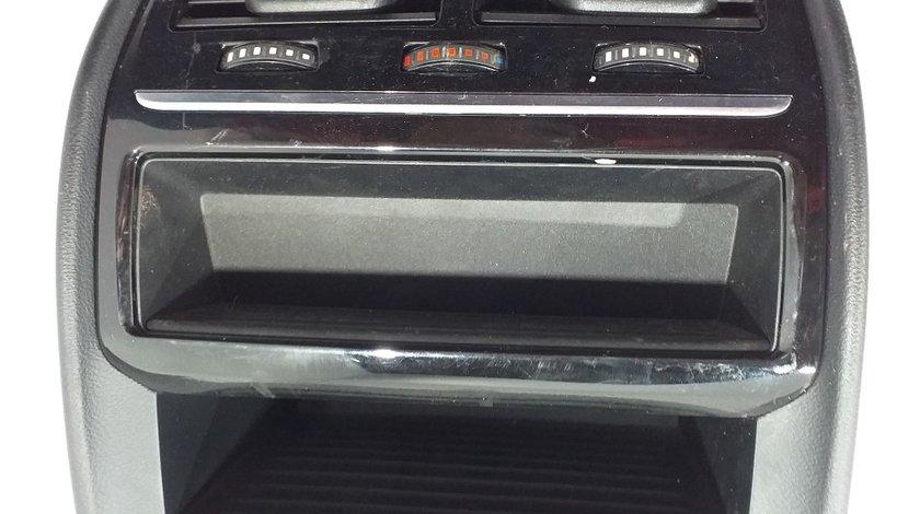 Grile Aerisire BMW Seria 5 G30 Cod 9357865