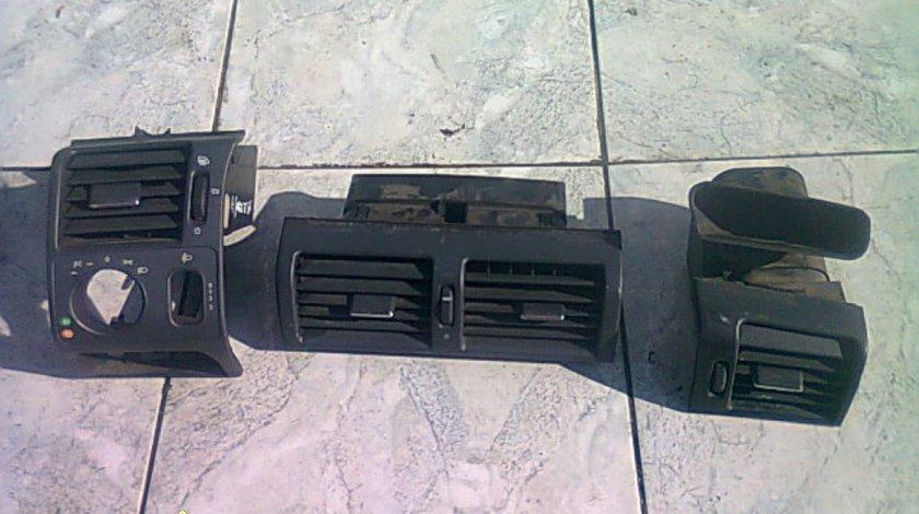 Grile aerisire Mercedes E290 W210