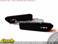 Grile Aripi BMW E46 M3 Seria 3 Calitate ridicata - Pret 249 RON SETUL