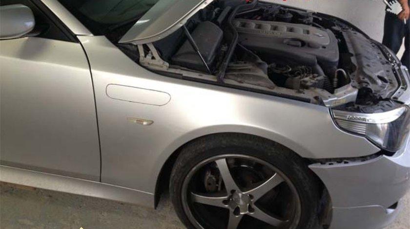 Grile Aripi BMW M5 E39 E60  - PROMOTIE 58 EURO