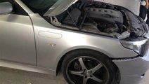Grile Aripi BMW M5 E39 E60
