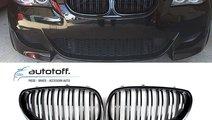 Grile BMW E60 model M5 Power