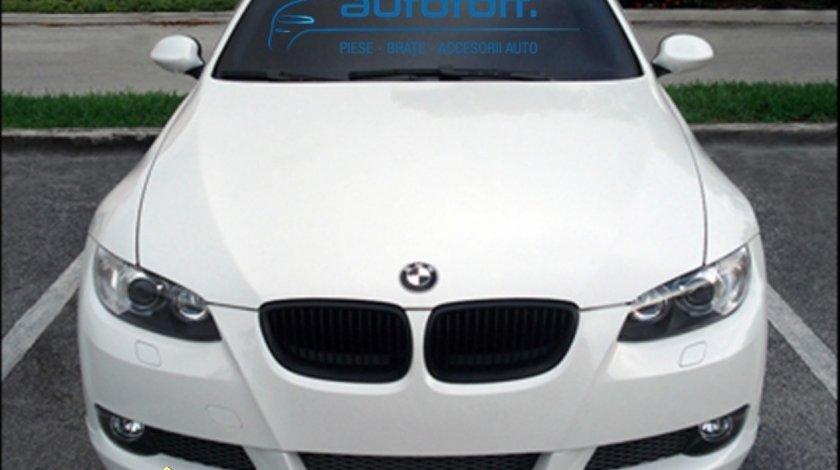 GRILE BMW E90 NEGRE