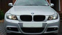 GRILE BMW E90 SERIA 3 (2008-2011)
