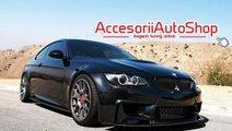 Grile BMW E92 E93 Negre Mat 59 EURO PROMOTIE