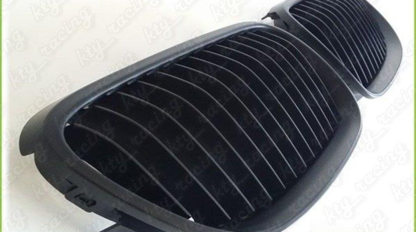 Grile BMW E93 Cabrio 2010-2013 Facelift