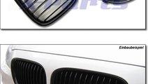GRILE BMW F01 F02 2008 2013